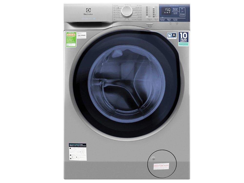 [ Sửa Máy Giặt Electrolux Tại Hà Nội ] CHUYÊN NGHIỆP, GIÁ RẺ