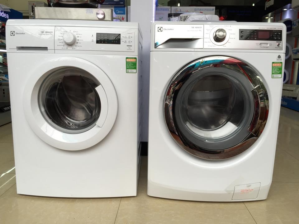 [ Sửa Máy Giặt Tại Hoàng Mai ] Giá Rẻ, Phục vụ tại nhà 24/7