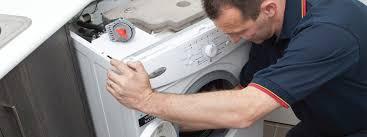 Sửa Máy Giặt Tại Quận Ba Đình, Thợ giỏi, phục vụ 24/7 nhiệt tình