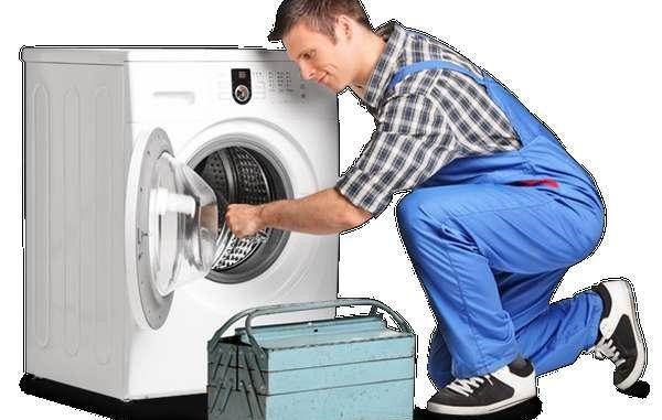 Sửa máy giặt ở Vinhomes Riverside, Long Biên Chuyên Nghiệp