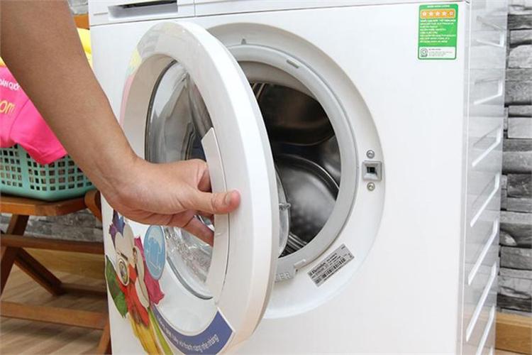 Sửa máy giặt tại Vinhomes Gardenia Hàm Nghi, Mỹ Đình 24/7